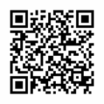 ios Mobile Banking QR Code